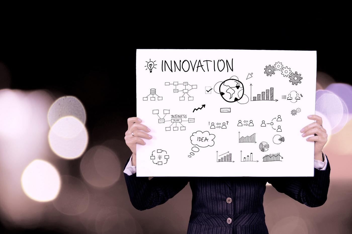 Innovationsgruppe