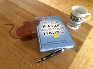 Buch_Ist-die-Katze