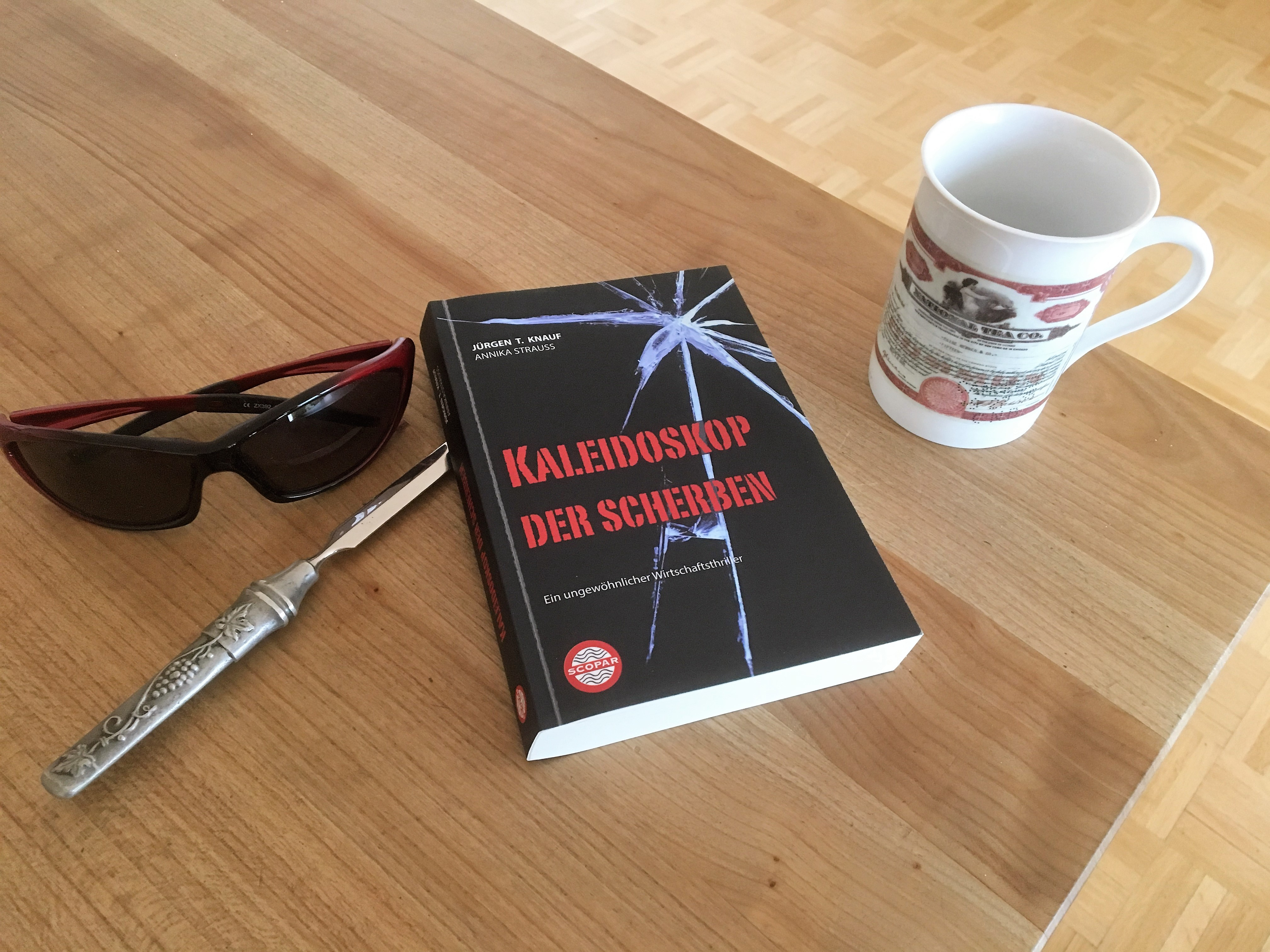 Buch_Kaleidoskop-der-Scherben