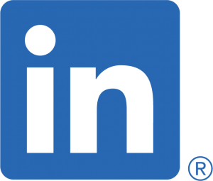 LinkedIn Logo official