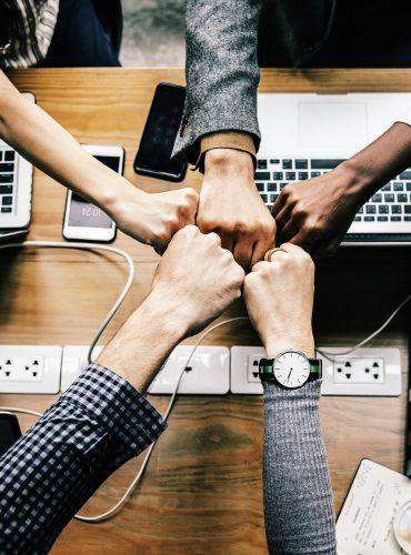 Teamwork, Teamkultur