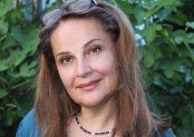 Karin Henke-Wendt